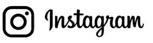 instagram Effi Science